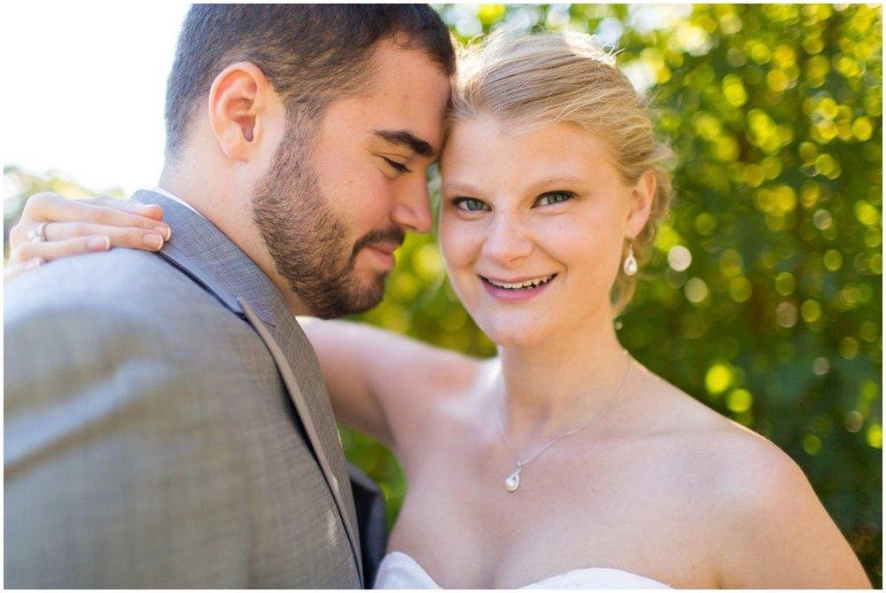 wilcox-wedding-2013-350.jpg