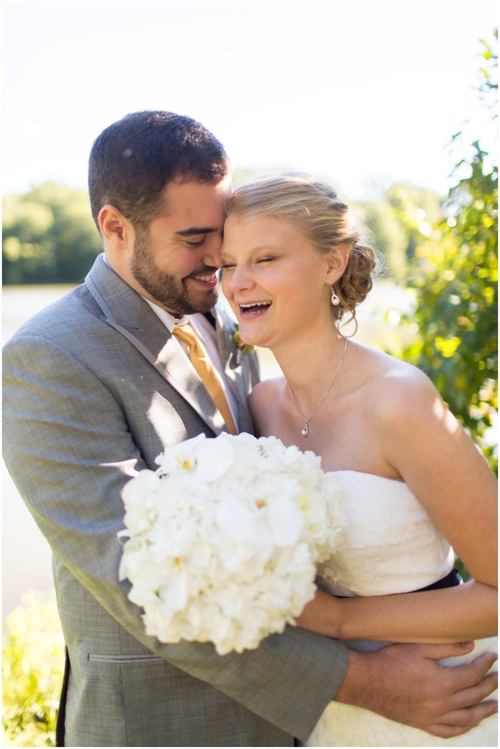 wilcox-wedding-2013-372.jpg