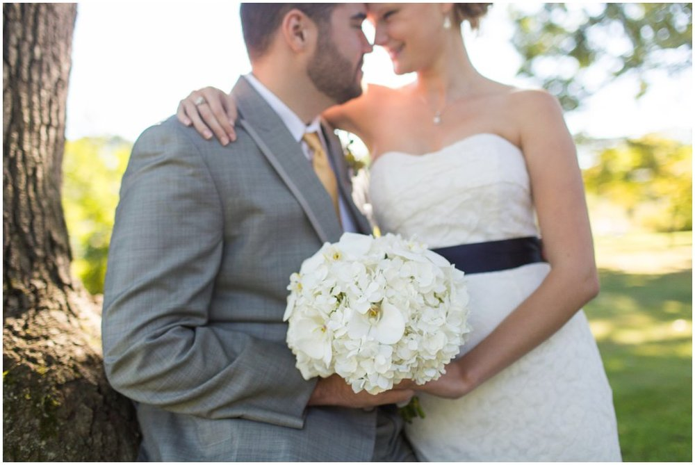 wilcox-wedding-2013-419.jpg