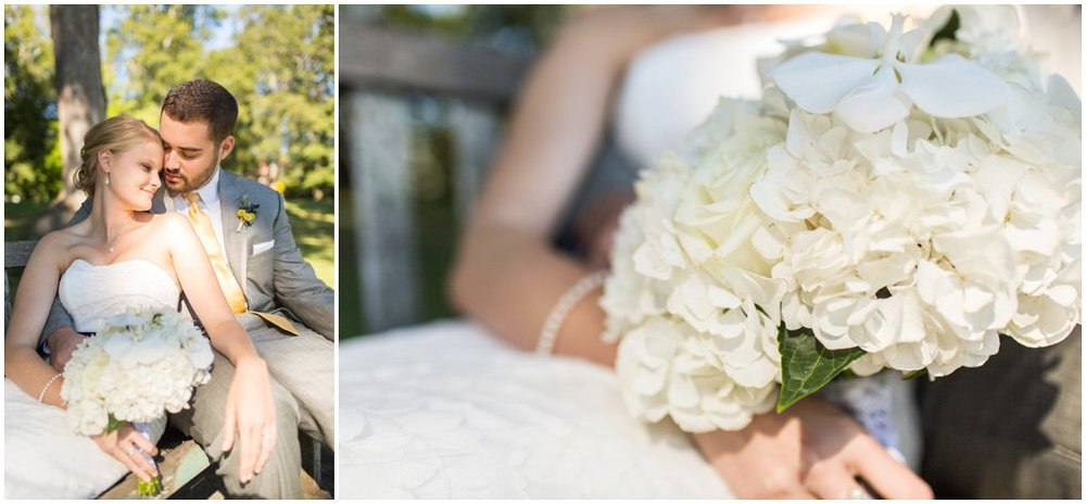 wilcox-wedding-2013-472.jpg