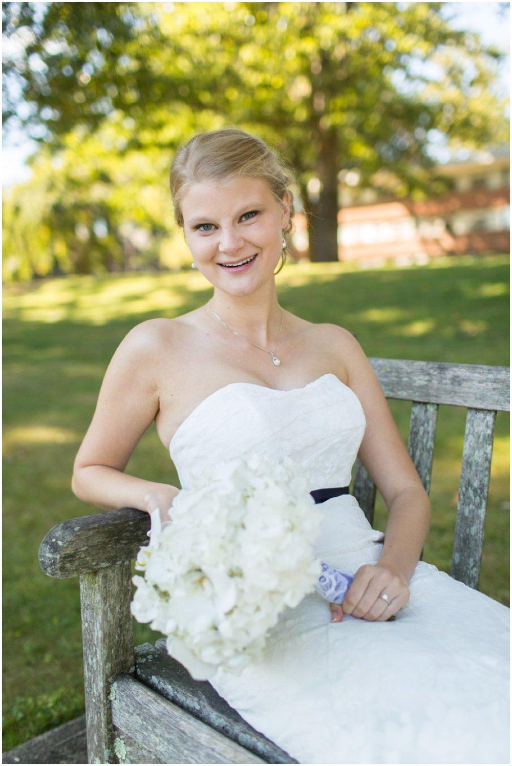 wilcox-wedding-2013-556.jpg