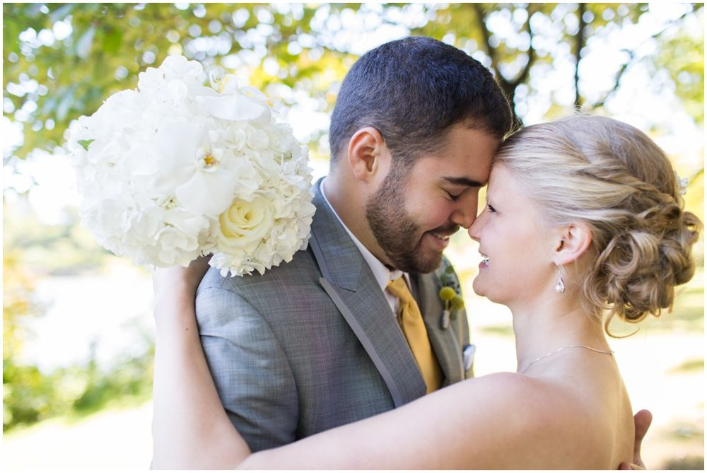 wilcox-wedding-2013-664.jpg