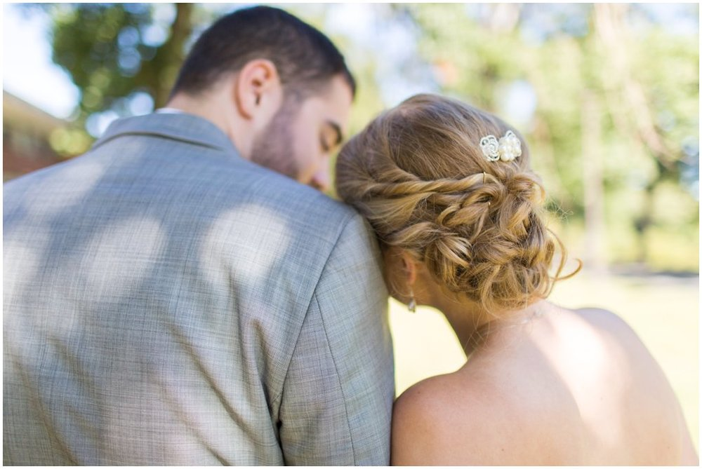 wilcox-wedding-2013-789.jpg
