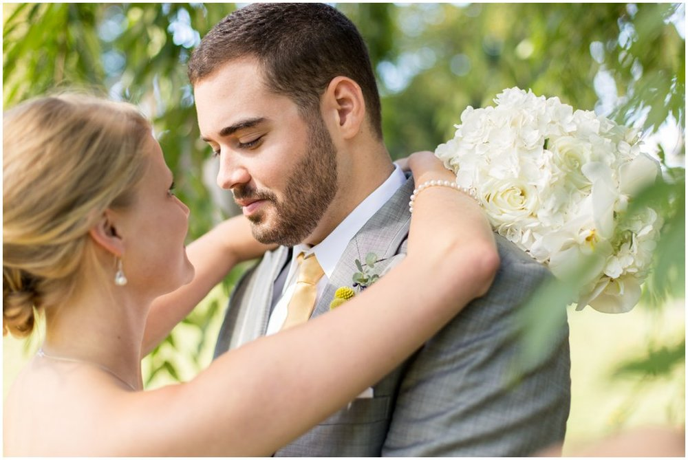 wilcox-wedding-2013-803.jpg