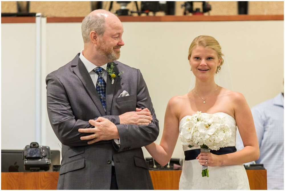 wilcox-wedding-2013-877.jpg