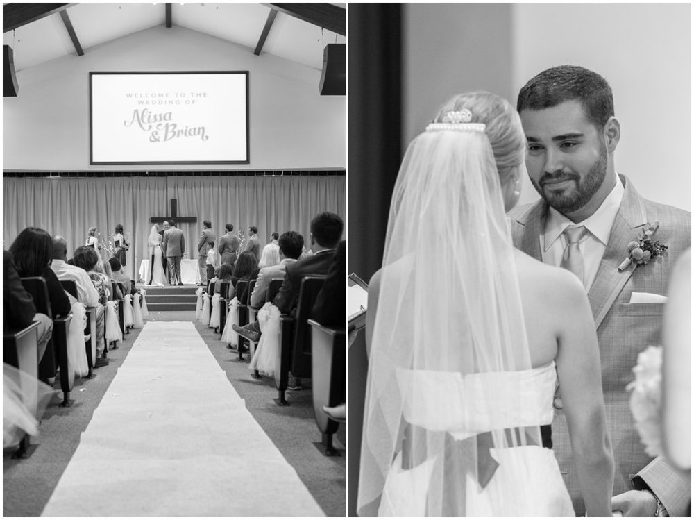 wilcox-wedding-2013-905.jpg