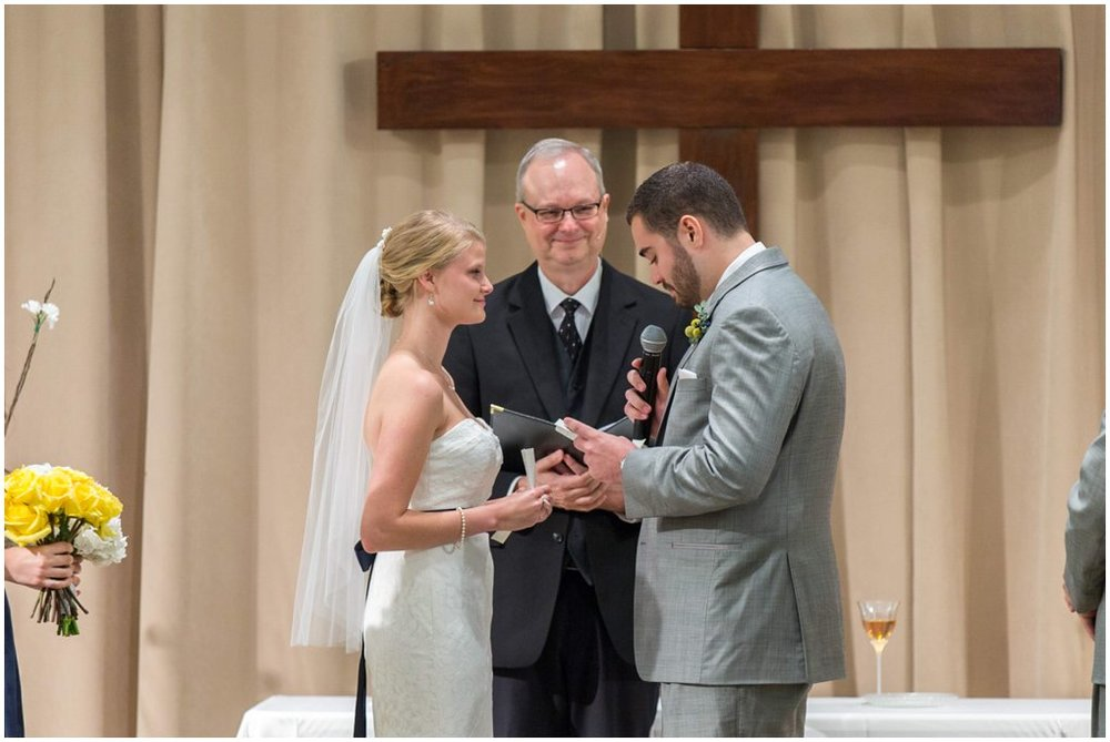 wilcox-wedding-2013-927.jpg