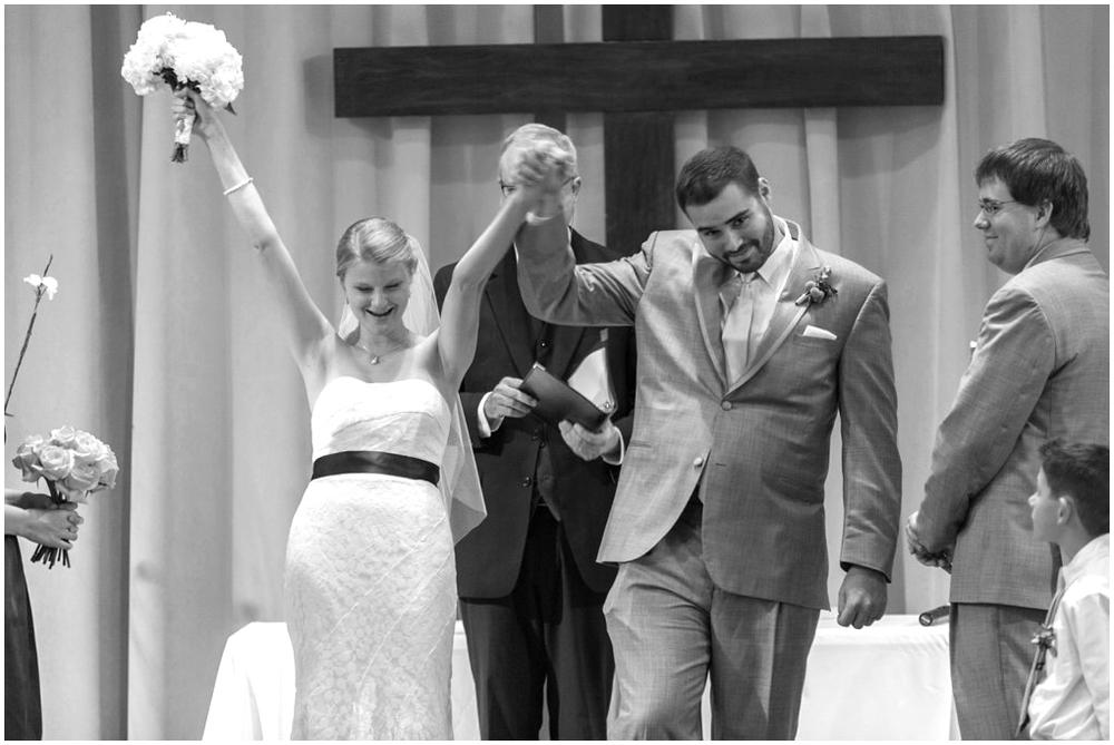 wilcox-wedding-2013-1030.jpg