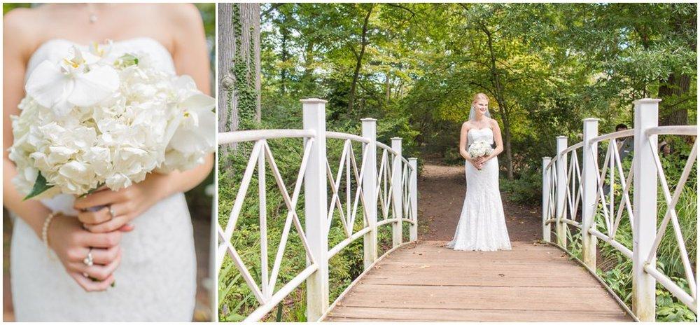 wilcox-wedding-2013-1122.jpg