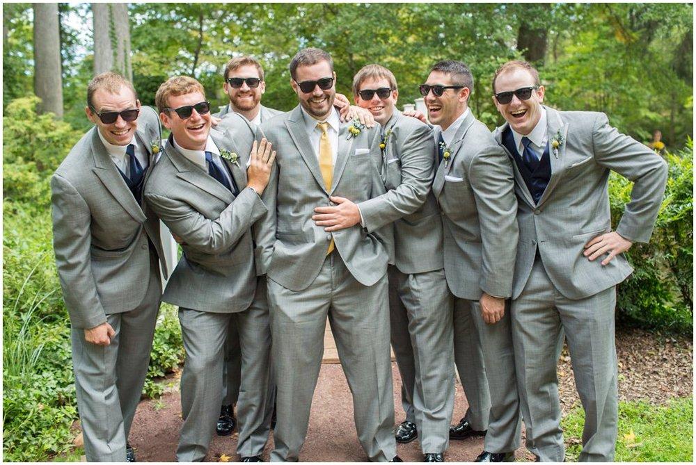 wilcox-wedding-2013-1227.jpg