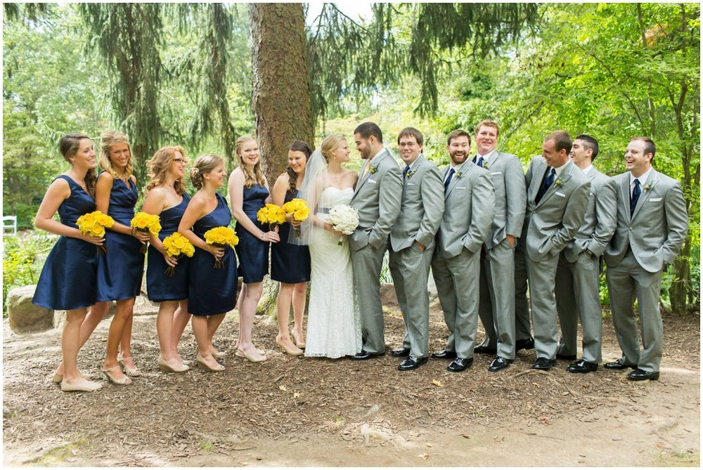 wilcox-wedding-2013-1256.jpg