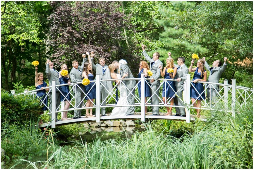 wilcox-wedding-2013-1249.jpg