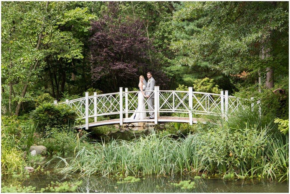 wilcox-wedding-2013-1296.jpg