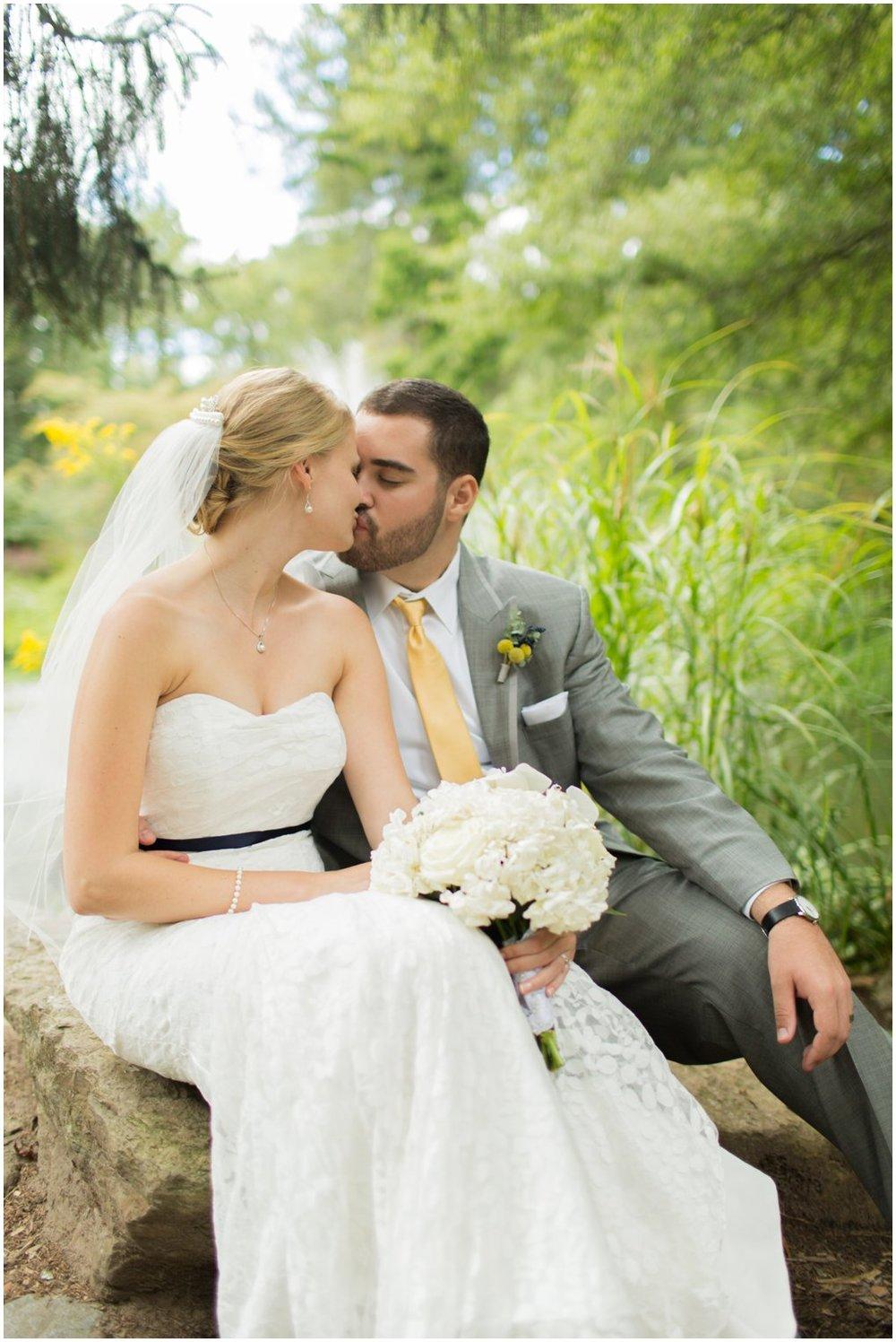 wilcox-wedding-2013-1308.jpg