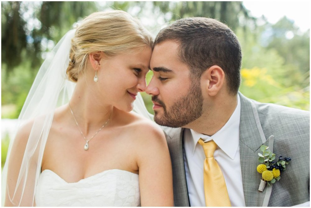 wilcox-wedding-2013-1334.jpg