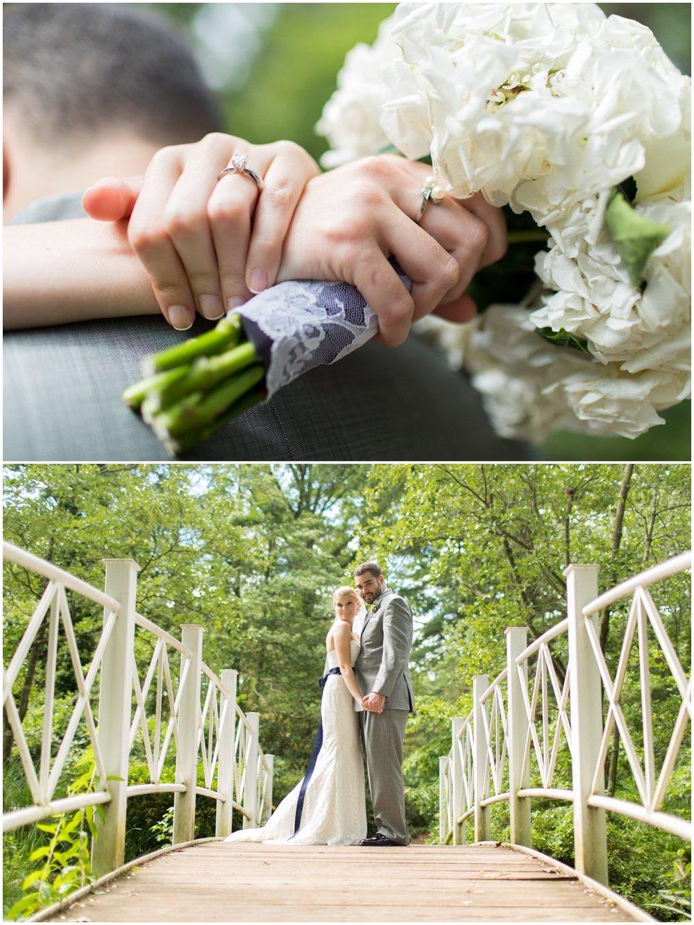 wilcox-wedding-2013-1364.jpg