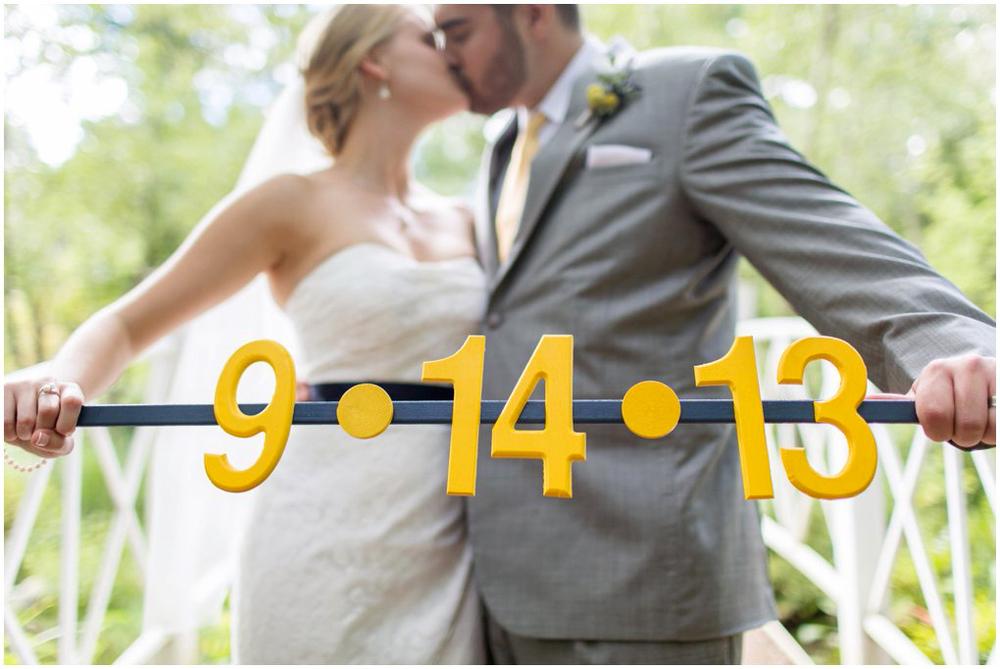 wilcox-wedding-2013-1410.jpg