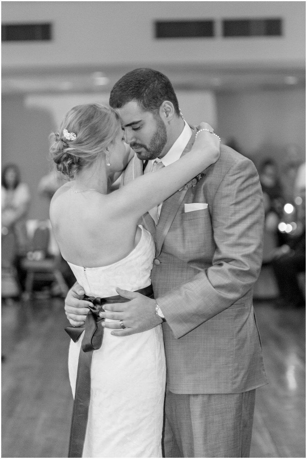 wilcox-wedding-2013-1467.jpg