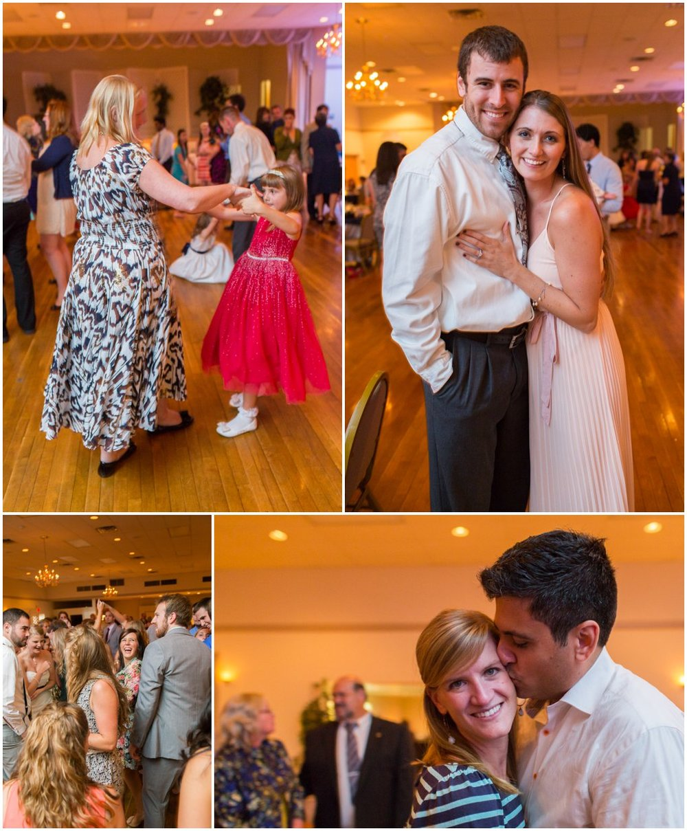wilcox-wedding-2013-1622.jpg