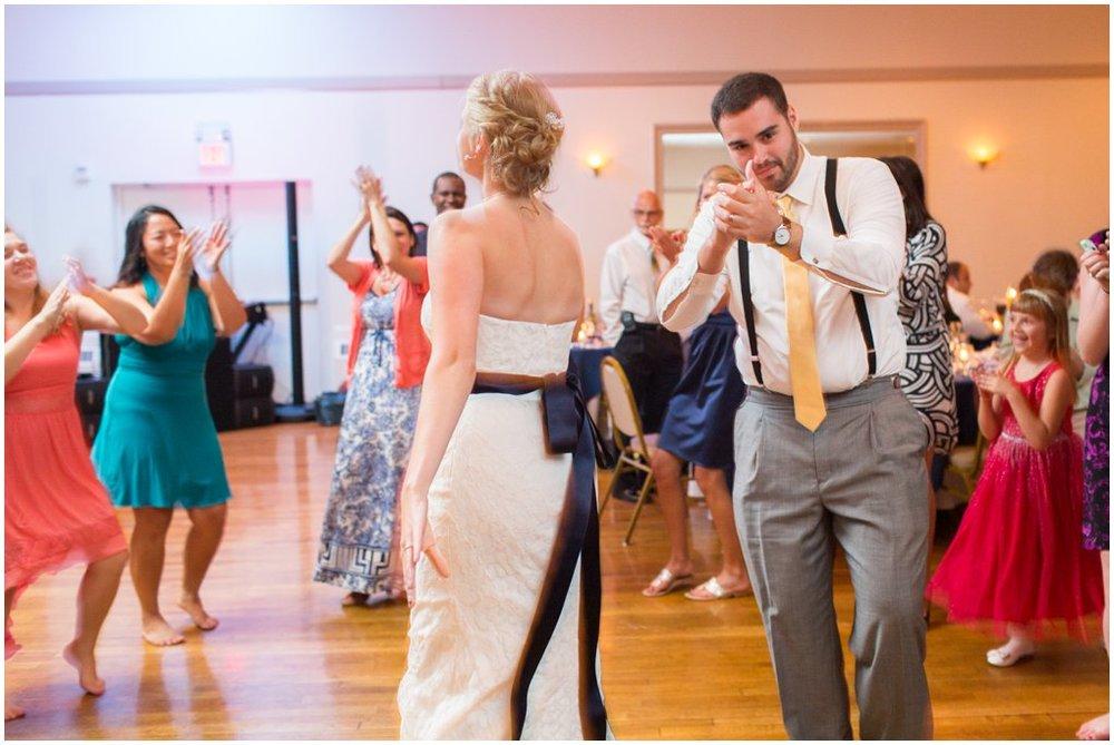 wilcox-wedding-2013-1660.jpg