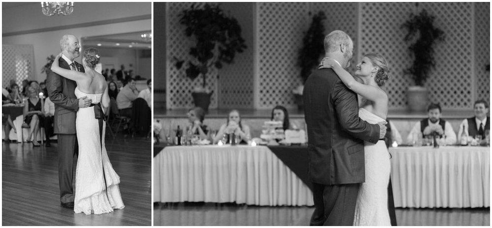 wilcox-wedding-2013-1804.jpg