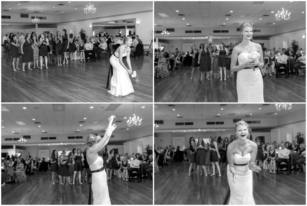 wilcox-wedding-2013-1874.jpg