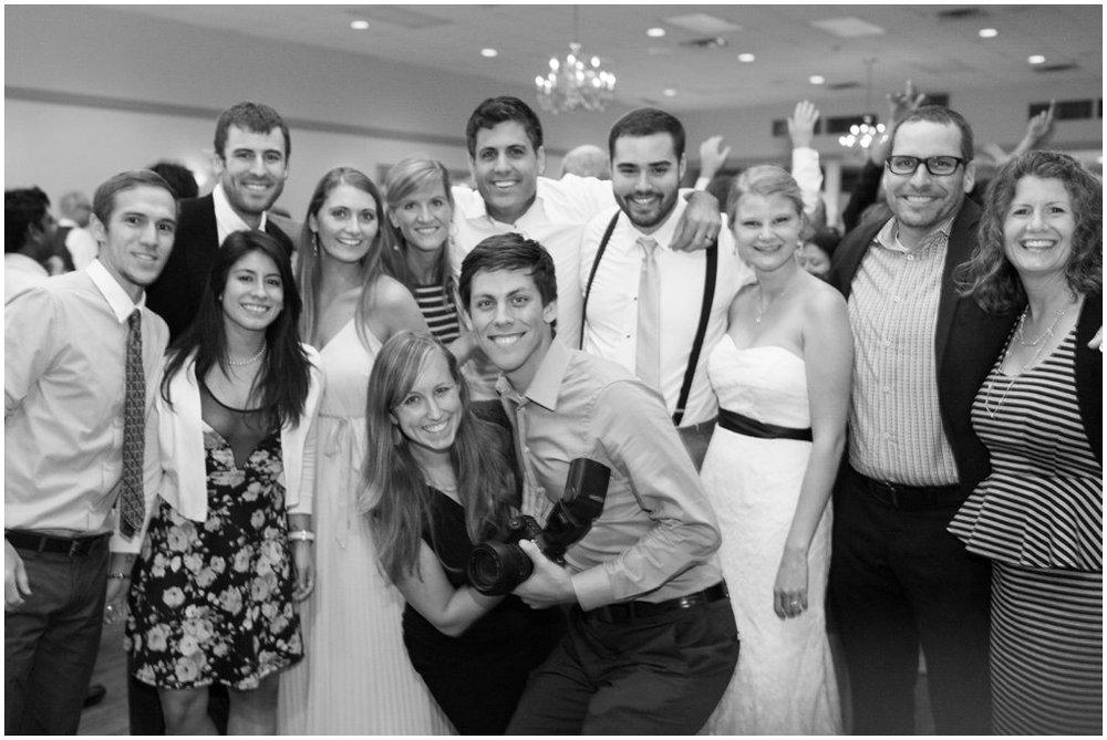 wilcox-wedding-2013-1889.jpg