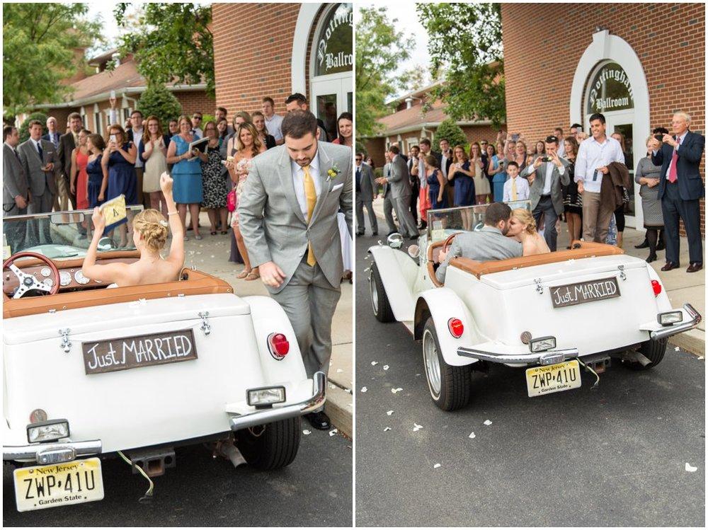 wilcox-wedding-2013-2053.jpg