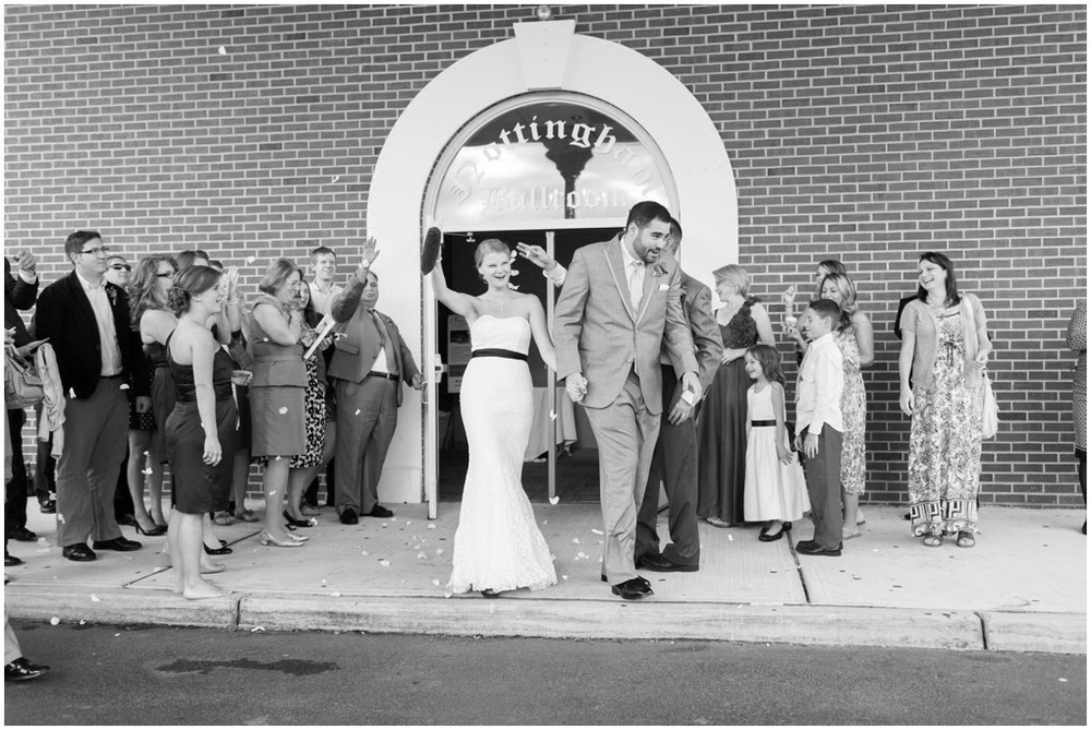 wilcox-wedding-2013-2029.jpg