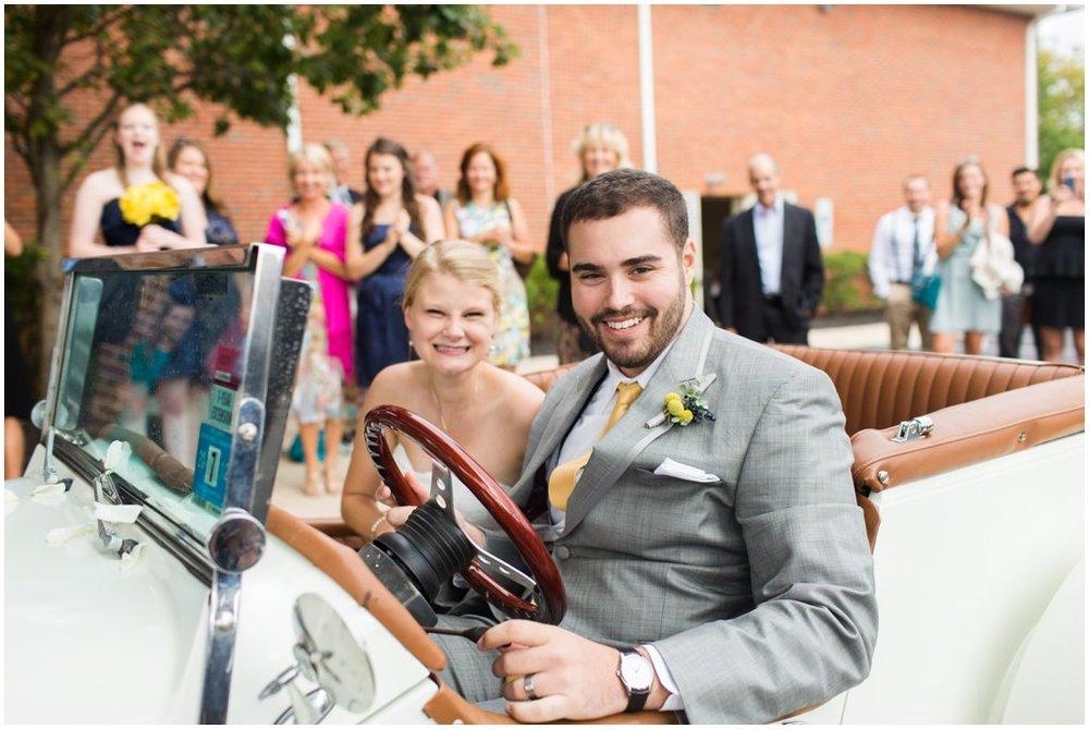 wilcox-wedding-2013-2091.jpg