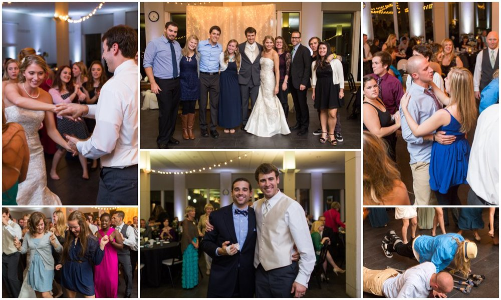 nolan-wedding-2013-2145.jpg