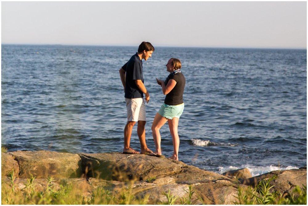 paulovkin-engagement-2013-66.jpg