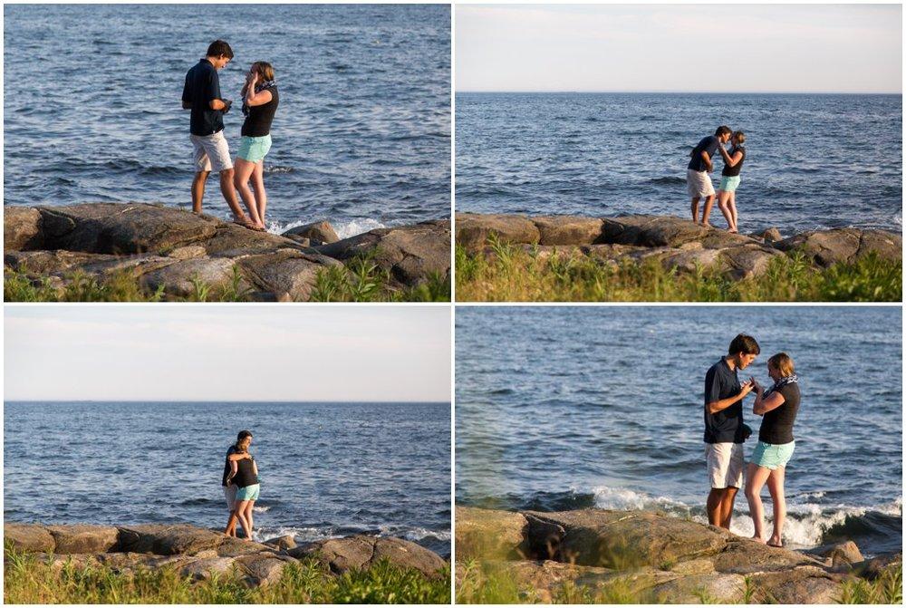 paulovkin-engagement-2013-94.jpg