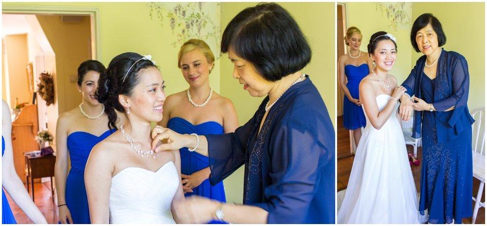 huang-wedding-2013-79.jpg