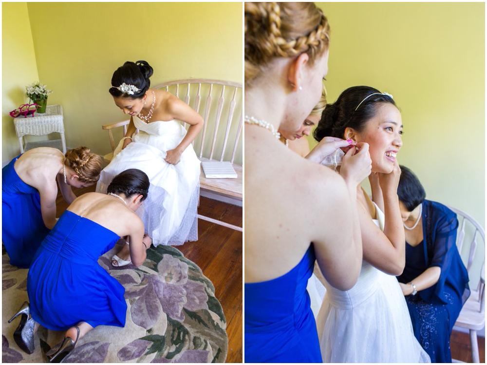 huang-wedding-2013-88.jpg
