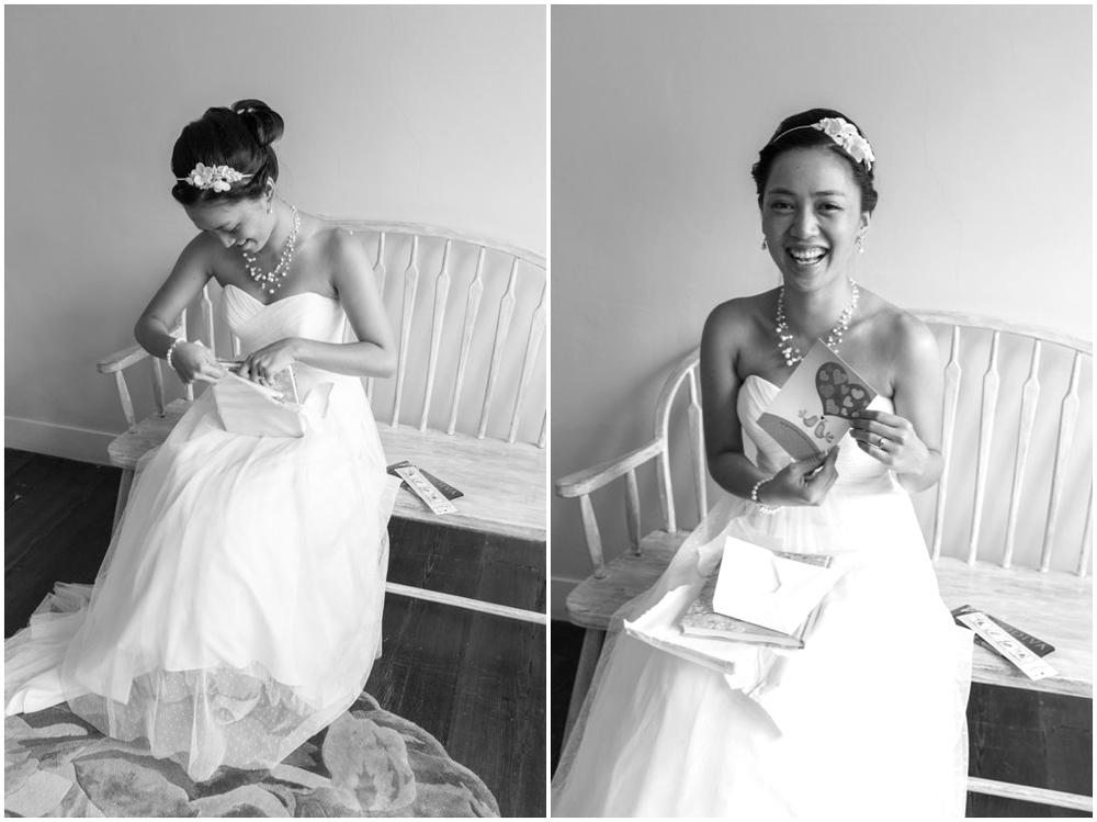 huang-wedding-2013-94.jpg