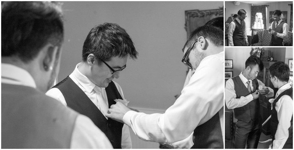huang-wedding-2013-121.jpg