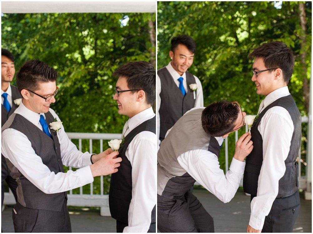 huang-wedding-2013-142.jpg