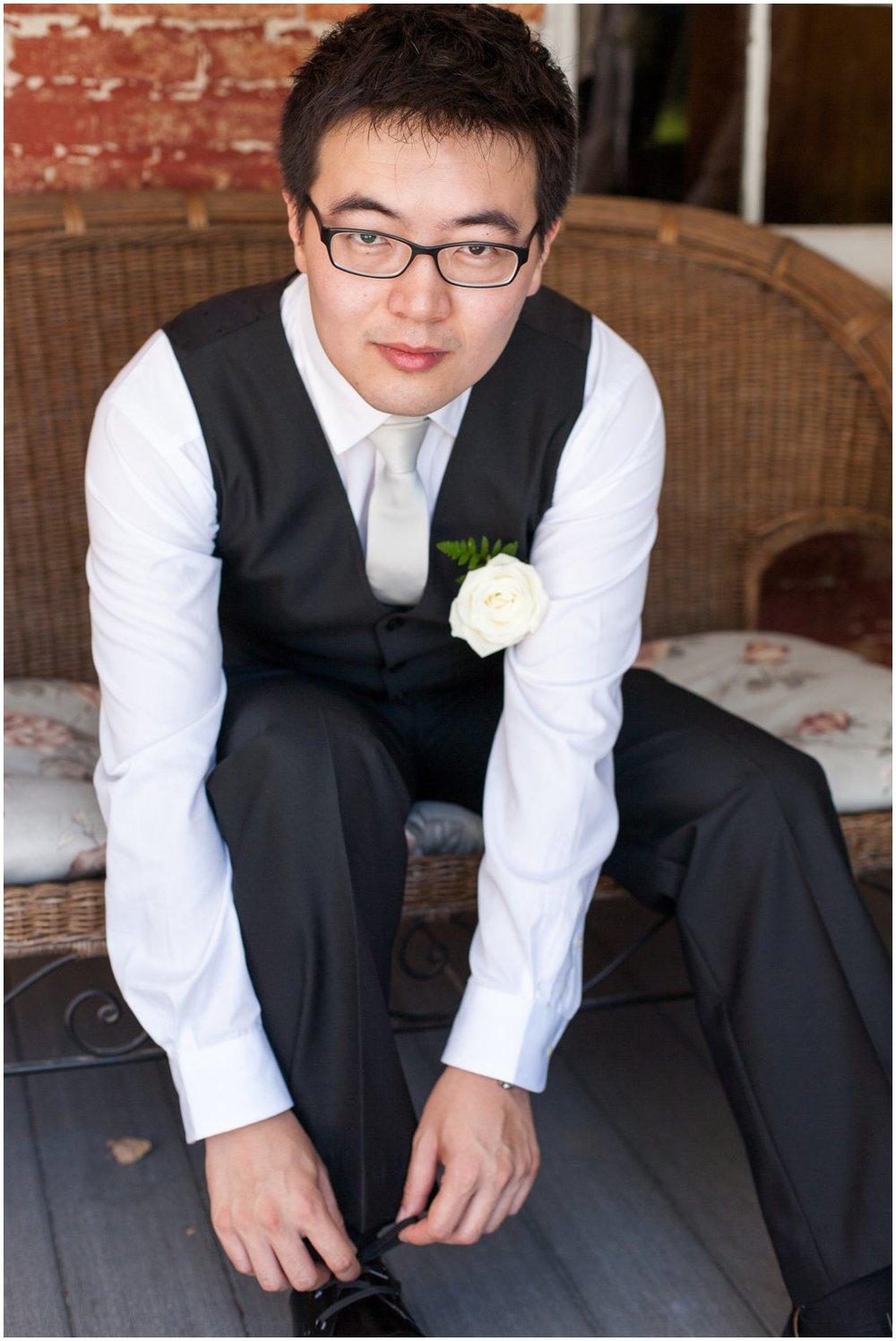 huang-wedding-2013-148.jpg