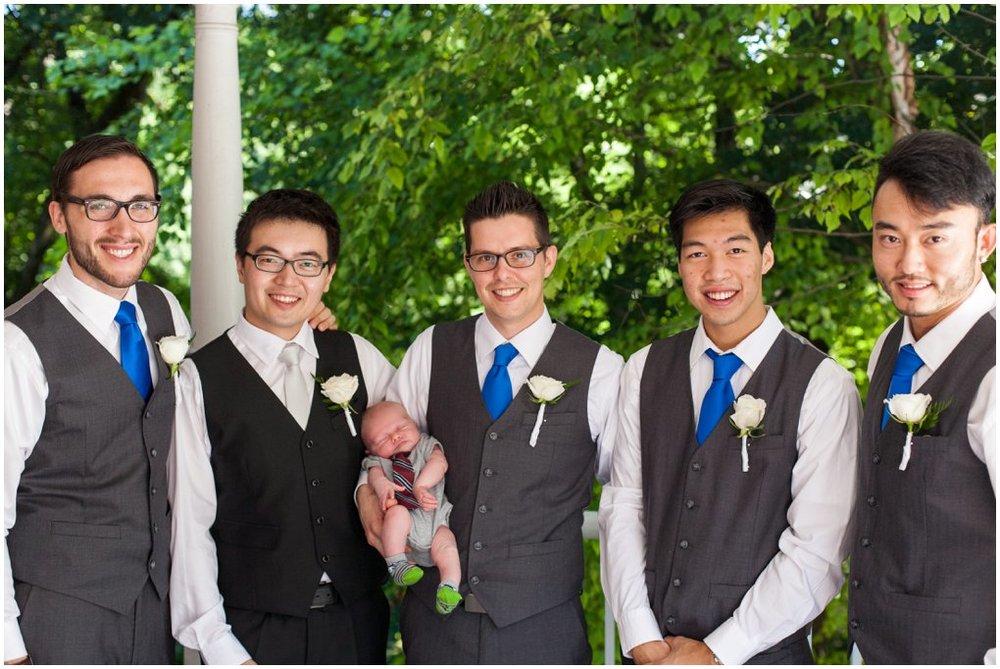 huang-wedding-2013-185.jpg