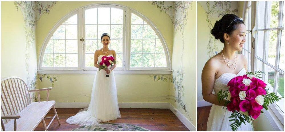 huang-wedding-2013-200.jpg
