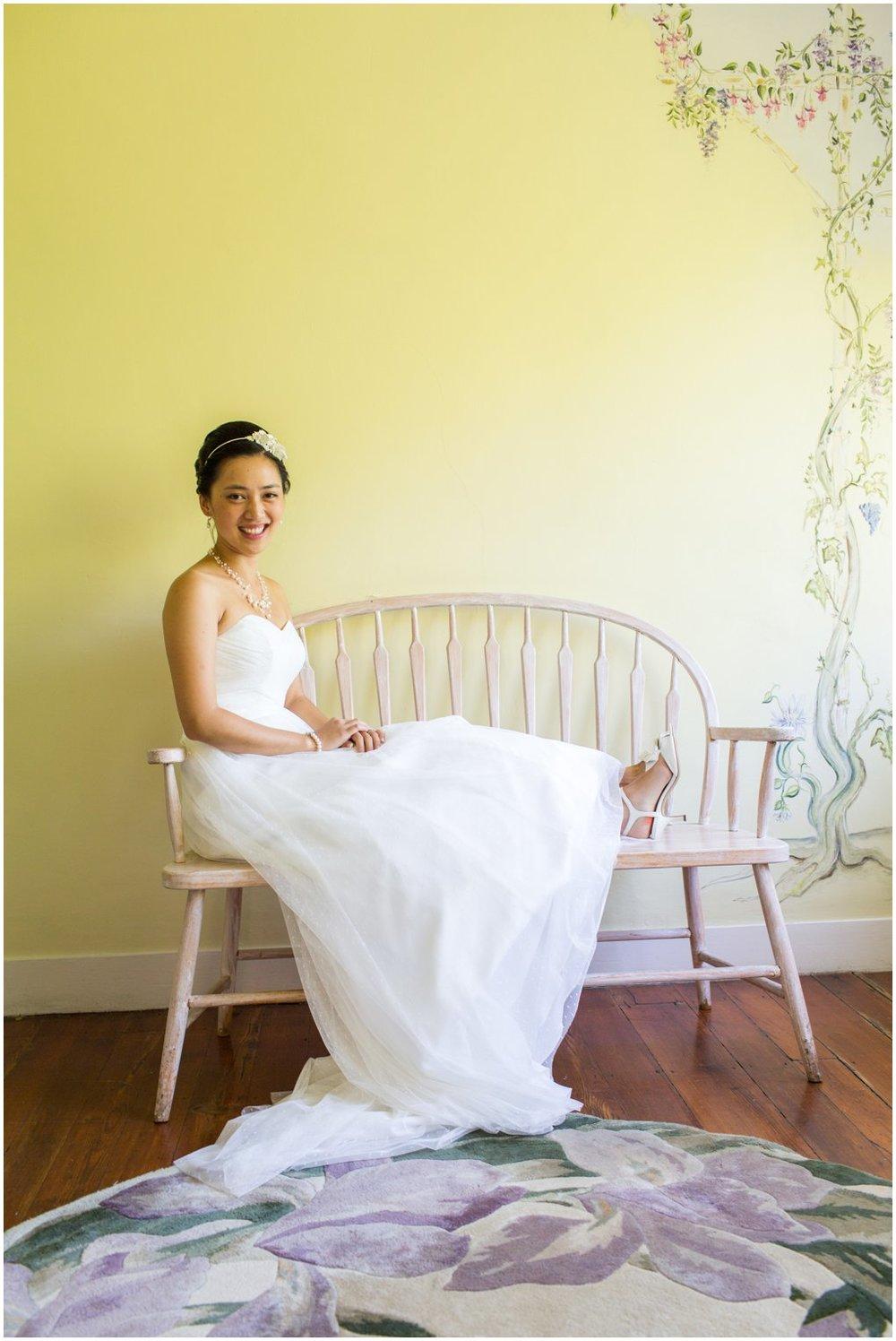 huang-wedding-2013-220.jpg