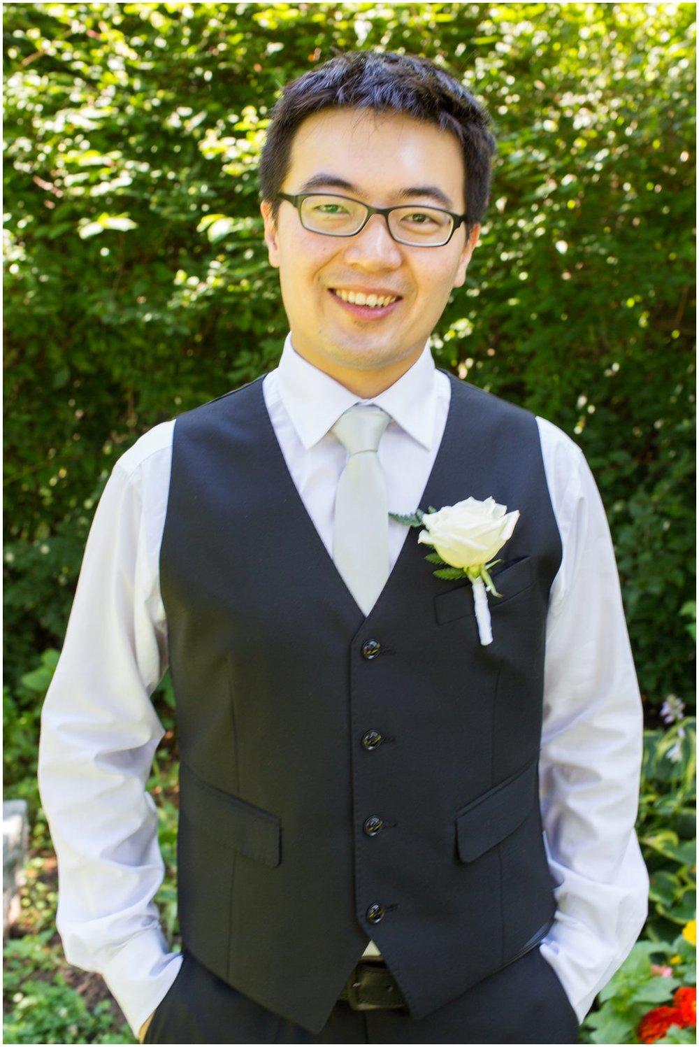 huang-wedding-2013-251.jpg