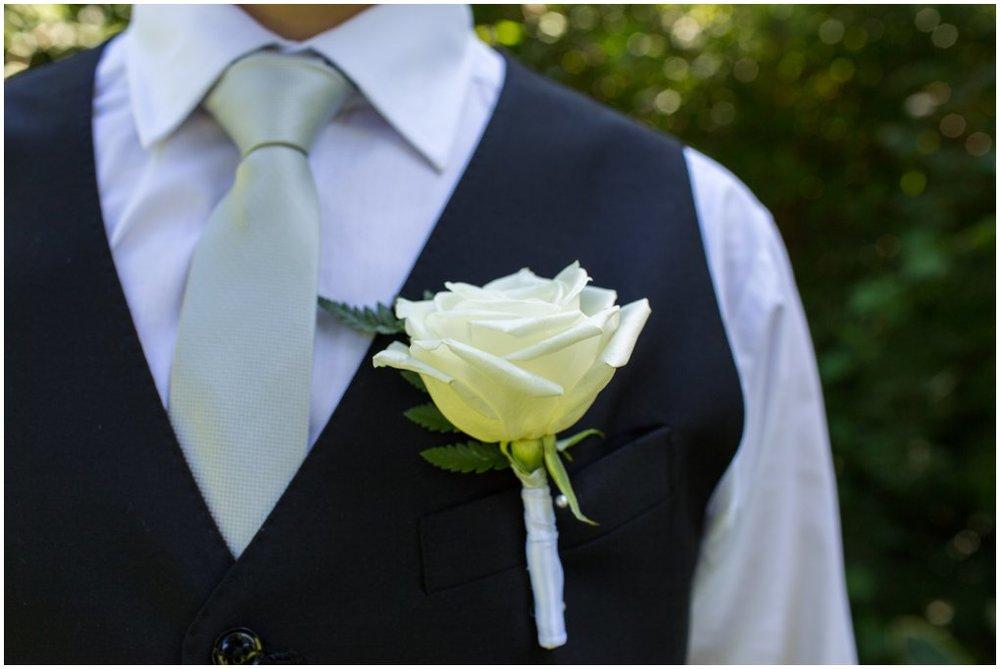 huang-wedding-2013-257.jpg