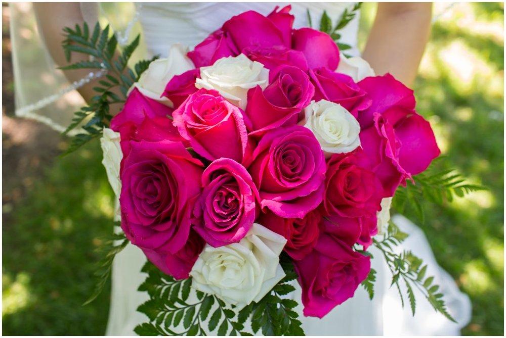 huang-wedding-2013-259.jpg