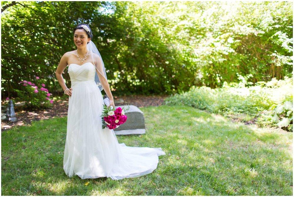 huang-wedding-2013-268.jpg