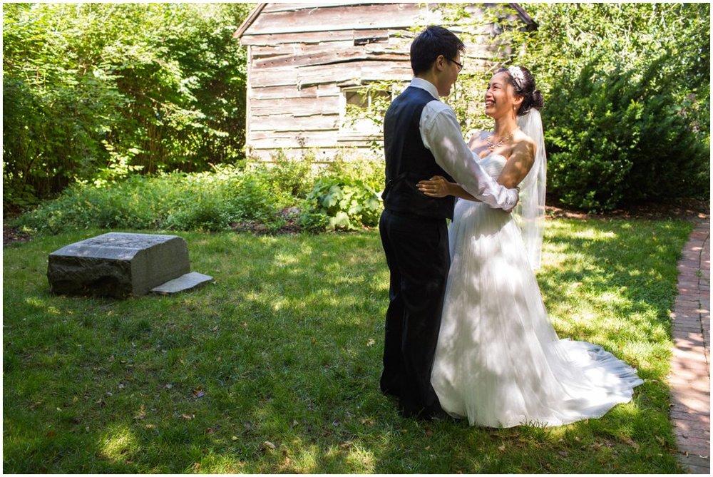 huang-wedding-2013-289.jpg