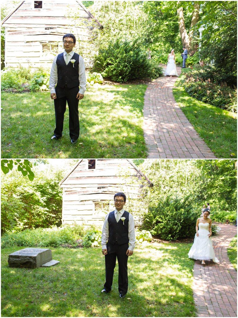 huang-wedding-2013-271.jpg