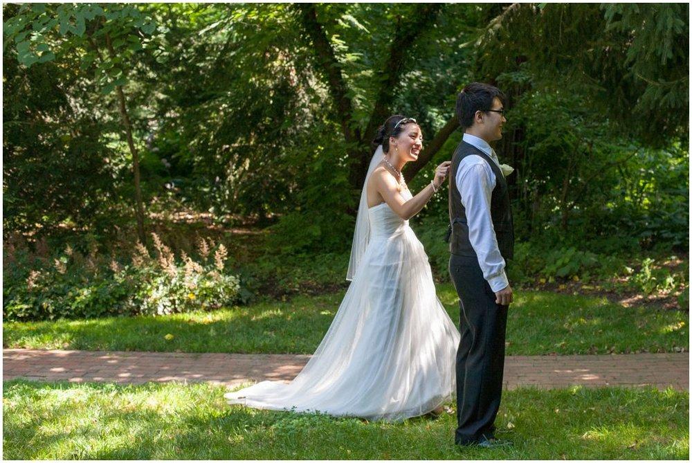 huang-wedding-2013-303.jpg