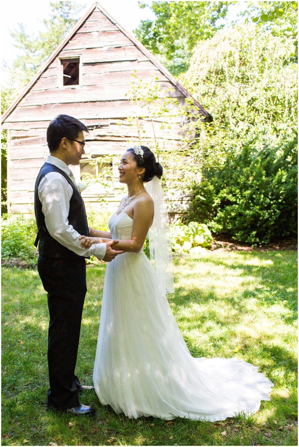 huang-wedding-2013-295.jpg